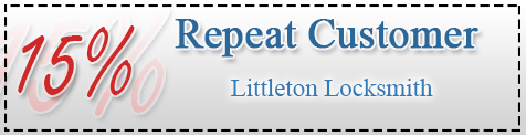 littleton locksmith
