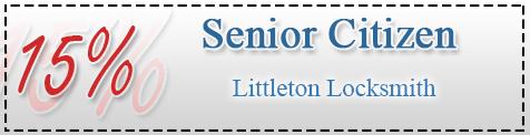 littleton locksmith