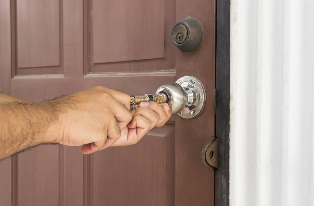 Locksmith Littleton CO